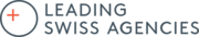 Wir sind neues Mitglied von Leading Swiss Agencies